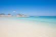 沖縄のビーチ・エメラルドビーチ