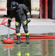 Firefighter Positions A Powerf...