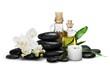 Alternative, aroma, aromatherapy.