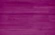 Holzbretter-Hintergrund pink