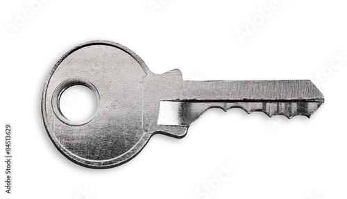 Valokuva  Key, keys, clue.