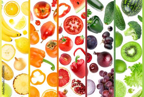 swieze-owoce-i-warzywa