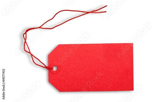 label price tag gift tag adobe stock でこのストック画像を購入し