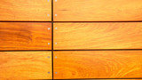 wood surface textured