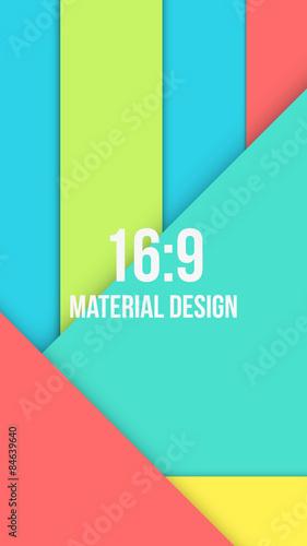 tlo-niezwykly-nowoczesny-material