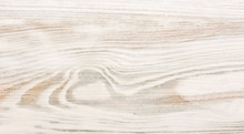 Wood Plank Soft Red Grey Texture Background. Image Of Natural Wooden Texture Of Alaskan Birch With Vivid Orange Brown Grey Colors. Soft Non Distracting Copy Space For Your Text