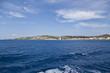 Insel Kos