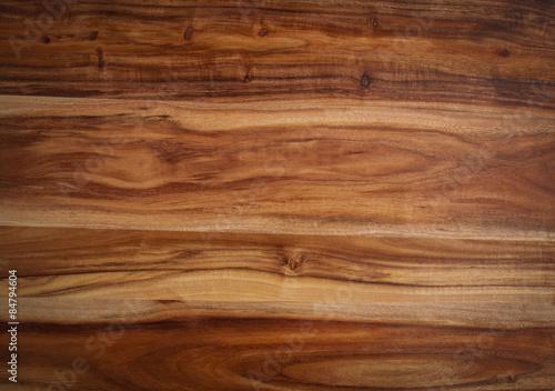 Wallpaper Mural Wooden texture closeup