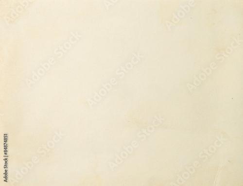 Fotografie, Obraz  paper texture