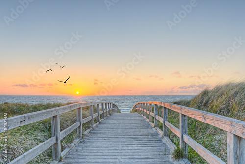 Foto  Sonne Strand Meer