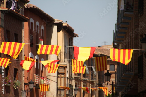 Photo Aragón
