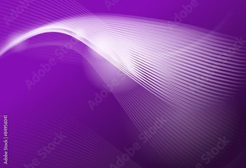 Purple Abstract Background Kaufen Sie Diese Illustration