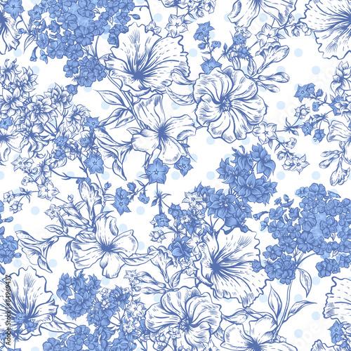 blekitny-bezszwowy-tlo-z-wiosna-i-lato-kwiatami
