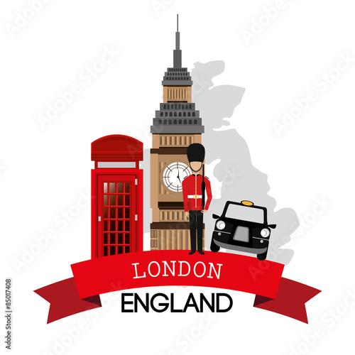 Fotografía  British design.
