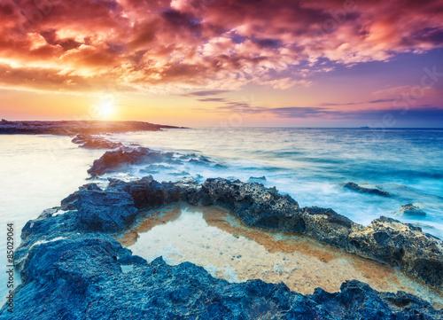 niesamowite-wybrzeze