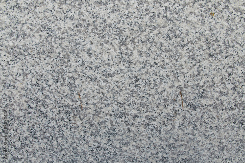 Fotografía  Polished granite texture