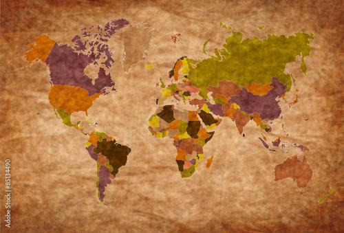 tlo-mapy-swiata