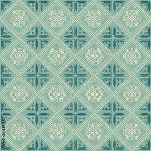 geometryczny-wzor-nowoczesnej-tekstury