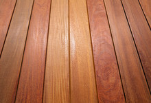 Ipe Teak Wood Decking Deck Pat...