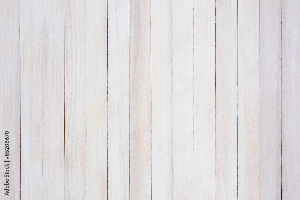 Wood Background Straignt