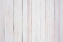 Wood Background Straignt