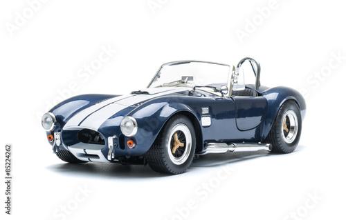 Cadres-photo bureau Vintage voitures car_117