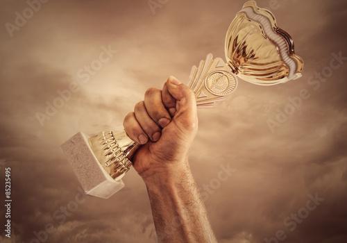 Fotografía  Ganador