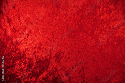 crushed red velvet texture. Brilliant Velvet Red Velvet Holiday Background Crushed Red Velvet For Christmas And  Valentineu0027s Day Themes Intended Crushed Texture D