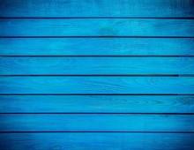 Backgrounds, Blue, Wood.