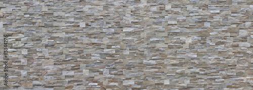 Cadres-photo bureau Mur Natursteinmauer