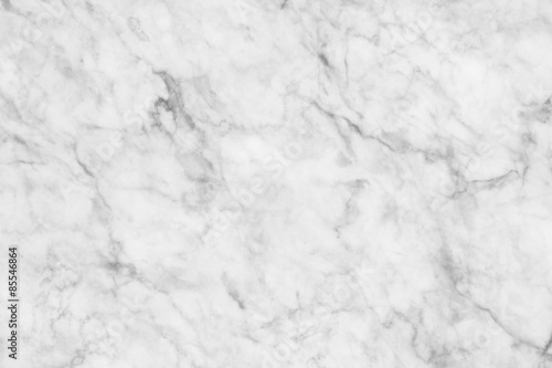 Staande foto Stenen marble patterned texture background. marble of Thailand, abstract natural marble black and white for design.