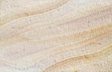 Sandstone Patterned Texture Ba...