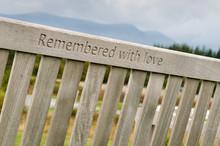 Commando Memorial, Scozia