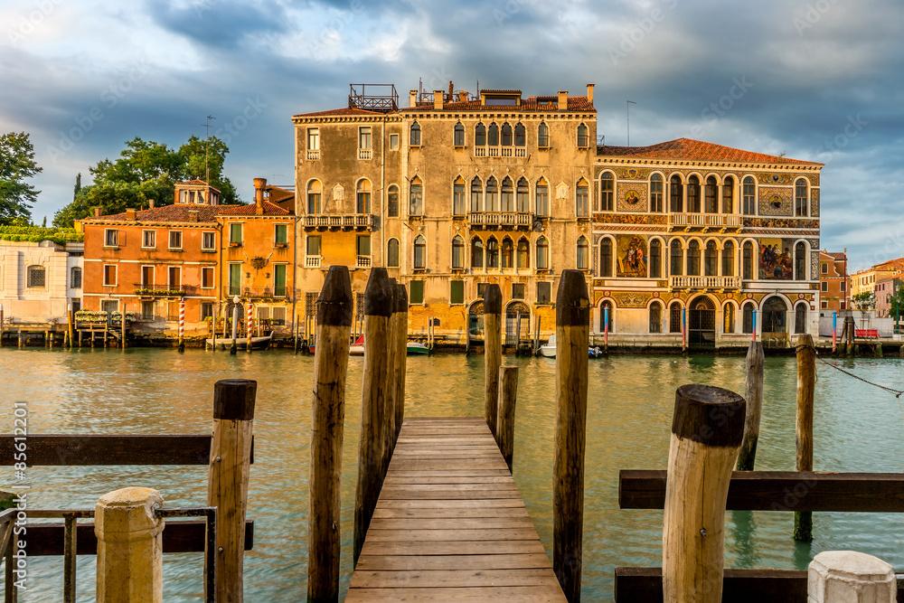 Fototapeta Venice