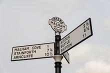 Malham Direction