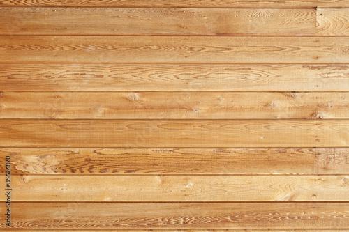 Obraz 木板のテクスチャ背景 - fototapety do salonu