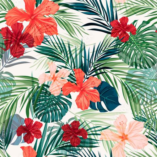 hawajska-tekstura