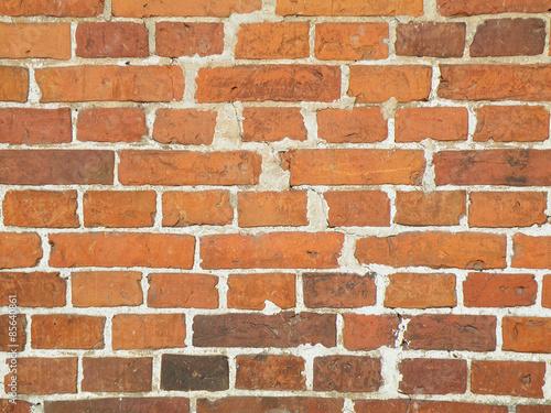 tekstura cegły