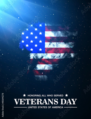 veterans Day united state of america #85644278