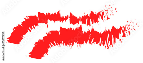 österreich Fahne Flagge Buy This Stock Illustration And Explore
