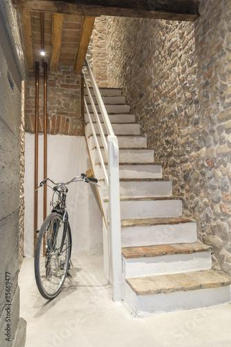 schody-wejsciowe