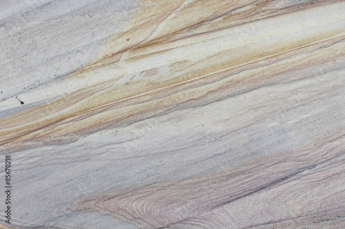 Spoed Foto op Canvas Stenen marble stone texture
