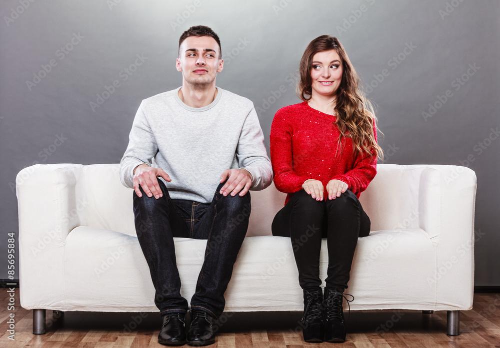 Porady dotyczące randek i związków
