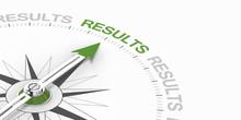 Kompass Results