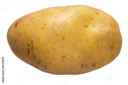 Photo Potato