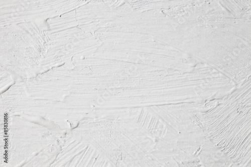 brudny-bialy-betonowy-mur