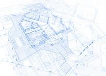 Architecture Blueprint - House...