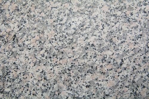 Granitplatte Marmor Buy This Stock Photo And Explore Similar