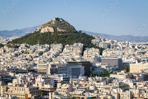 Papiers peints Athenes Athens, Greece