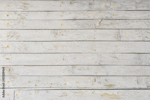 Shabby Chic Holz shabby chic vintage holz - buy this stock photo and explore similar